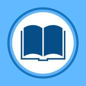 零点看书旧版app下载_零点看书旧版app最新版免费下载