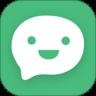 乐课网app下载_乐课网app最新版免费下载