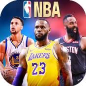 NBA范特西九游版手游下载_NBA范特西九游版手游最新版免费下载