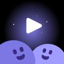 微光app下载_微光app最新版免费下载