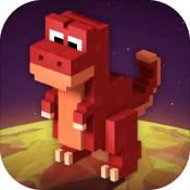恐龙像素模拟器手游下载_恐龙像素模拟器手游最新版免费下载