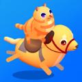 可爱动物3D最新版手游下载_可爱动物3D最新版手游最新版免费下载