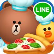 Line熊大上菜手游下载_Line熊大上菜手游最新版免费下载