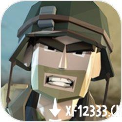像素二战破解版手游下载_像素二战破解版手游最新版免费下载