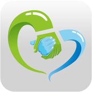 流口申报app下载_流口申报app最新版免费下载