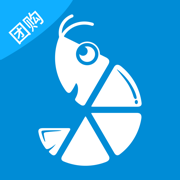 虾笨团长app下载_虾笨团长app最新版免费下载