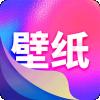 灵猫壁纸app下载_灵猫壁纸app最新版免费下载