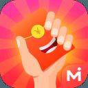 红包捕手2020年最新版app下载_红包捕手2020年最新版app最新版免费下载