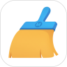 猎豹清理大师app下载_猎豹清理大师app最新版免费下载