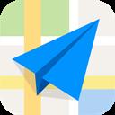 高德地图车机版app下载_高德地图车机版app最新版免费下载
