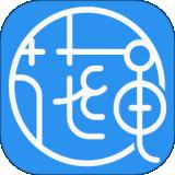 花绳最新版app下载_花绳最新版app最新版免费下载