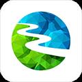 丰收互联最新版app下载_丰收互联最新版app最新版免费下载