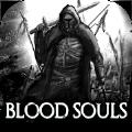 血魂黑暗幻想手游下载_血魂黑暗幻想手游最新版免费下载