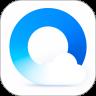 qq浏览器2020最新版下载安装app下载_qq浏览器2020最新版下载安装app最新版免费下载