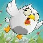 小鸟复仇战手游下载_小鸟复仇战手游最新版免费下载