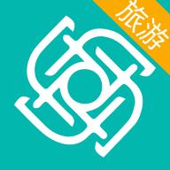 乡游城口app下载_乡游城口app最新版免费下载