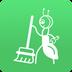 房小蚁app下载_房小蚁app最新版免费下载