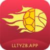 溜溜体育app下载_溜溜体育app最新版免费下载