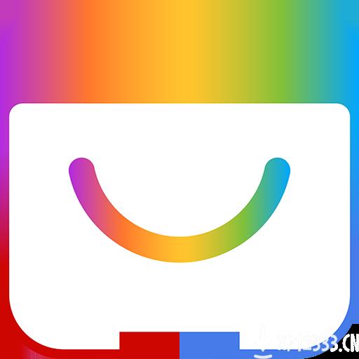 百度游戏中心app下载_百度游戏中心app最新版免费下载