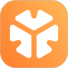 T3出行app下载_T3出行app最新版免费下载