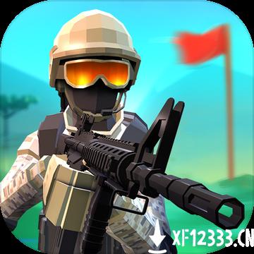 模拟枪战手游下载_模拟枪战手游最新版免费下载