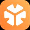 T3出行司机端app下载_T3出行司机端app最新版免费下载