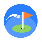 卓越高尔夫手游下载_卓越高尔夫手游最新版免费下载
