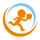 小强跑腿最新版app下载_小强跑腿最新版app最新版免费下载
