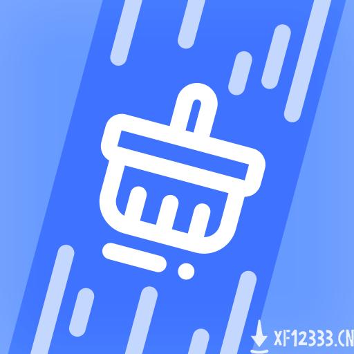 蓝堡安全卫士app下载_蓝堡安全卫士app最新版免费下载