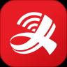 手机江西台app下载_手机江西台app最新版免费下载
