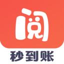赚钱头条阅有钱app下载_赚钱头条阅有钱app最新版免费下载