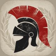 大征服者罗马破解版手游下载_大征服者罗马破解版手游最新版免费下载