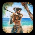 求生岛之旅手游下载_求生岛之旅手游最新版免费下载