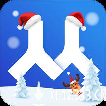 人人app下载_人人app最新版免费下载
