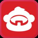 掌尚北国最新版app下载_掌尚北国最新版app最新版免费下载