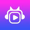 哈啰视频最新版app下载_哈啰视频最新版app最新版免费下载