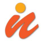 金铂在线app下载_金铂在线app最新版免费下载