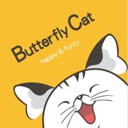 蝴蝶猫app下载_蝴蝶猫app最新版免费下载