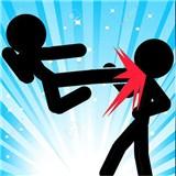 火柴人风暴最新版手游下载_火柴人风暴最新版手游最新版免费下载