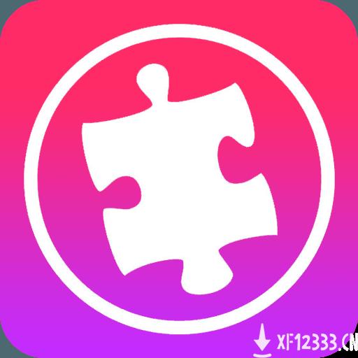 图多多拼app下载_图多多拼app最新版免费下载