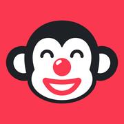 逗拍免费最新版app下载_逗拍免费最新版app最新版免费下载