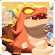 迷你世界恐龙手游下载_迷你世界恐龙手游最新版免费下载