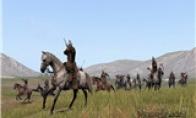 骑马与砍杀2物理武器第二