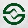 陕西信合手机银行app下载_陕西信合手机银行app最新版免费下载