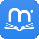 缘分阅读最新版app下载_缘分阅读最新版app最新版免费下载