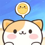 心岛日记app下载_心岛日记app最新版免费下载