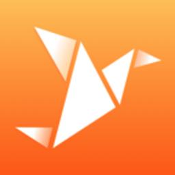 飞鸟众帮app下载_飞鸟众帮app最新版免费下载