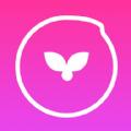 伊半app下载_伊半app最新版免费下载