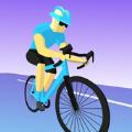 专业自行车模拟手游下载_专业自行车模拟手游最新版免费下载