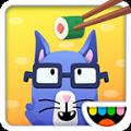托卡小厨房寿司2免费版手游下载_托卡小厨房寿司2免费版手游最新版免费下载